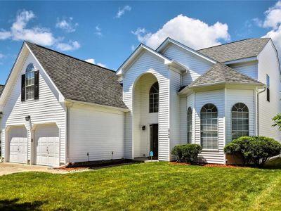 property image for 2740 Mulberry Loop VIRGINIA BEACH VA 23456