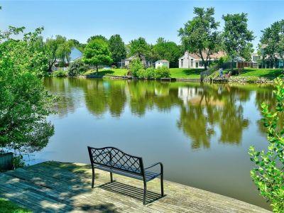 property image for 3164 Crestwood Lane VIRGINIA BEACH VA 23453