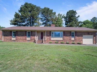 property image for 310 Sherwood Drive SUFFOLK VA 23434