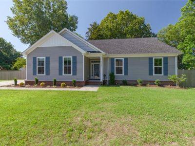property image for 1581 Indiana Avenue VIRGINIA BEACH VA 23454