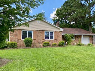 property image for 5529 Princess Anne Road VIRGINIA BEACH VA 23462
