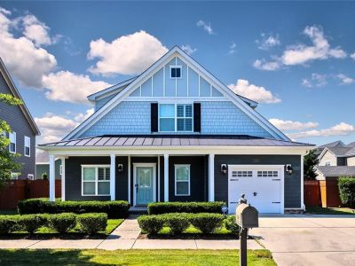 property image for 2021 Channing VIRGINIA BEACH VA 23456
