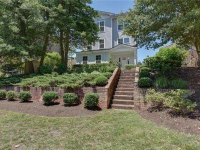 property image for 409 34th 1/2 Street VIRGINIA BEACH VA 23451