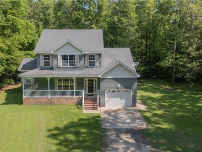property image for 3488 Head River Road VIRGINIA BEACH VA 23457