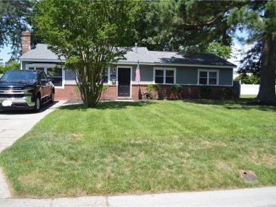 property image for 241 Waverly Drive VIRGINIA BEACH VA 23452