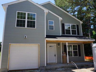 property image for 1018 Middle St Street CHESAPEAKE VA 23324