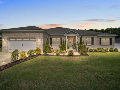 property image for 739 Little Back River Road HAMPTON VA 23669