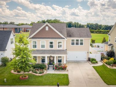 property image for 121 Jaclyn Drive SUFFOLK VA 23435