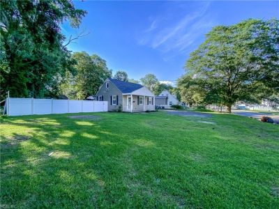 property image for 636 City Park Avenue PORTSMOUTH VA 23701