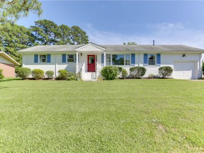 property image for 5612 River Bluff Drive SUFFOLK VA 23435