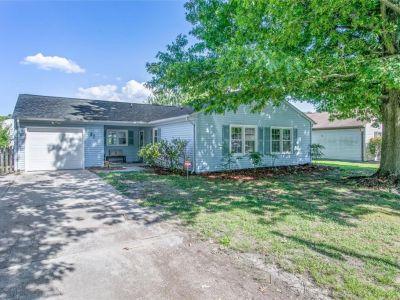 property image for 21 Sanlun Lakes Drive HAMPTON VA 23666