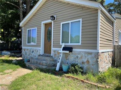 property image for 1454 Independence Boulevard VIRGINIA BEACH VA 23455