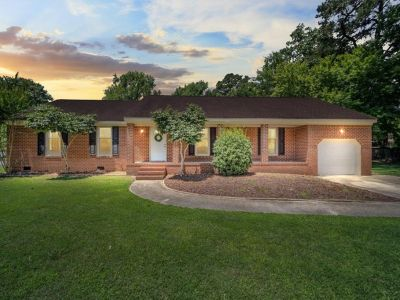 property image for 624 Gladesdale Drive CHESAPEAKE VA 23322