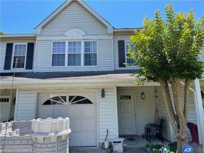 property image for 410 Sheepshead Lane VIRGINIA BEACH VA 23452