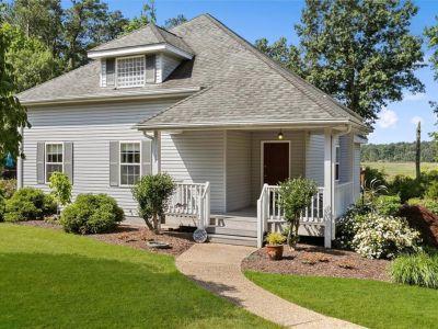 property image for 139 Racine Drive NEWPORT NEWS VA 23608