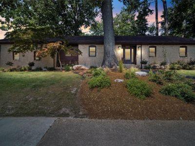 property image for 4805 Haygood Point Road VIRGINIA BEACH VA 23455