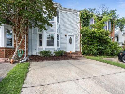 property image for 4902 Woods Edge Road VIRGINIA BEACH VA 23462