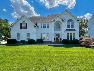 property image for 2917 Mobile Street VIRGINIA BEACH VA 23456