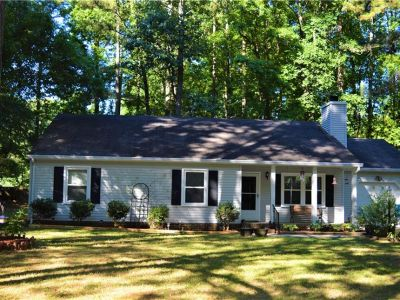 property image for 4429 Bufflehead Drive GLOUCESTER COUNTY VA 23061