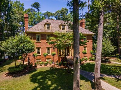 property image for 804 Montgolfier Arch VIRGINIA BEACH VA 23455