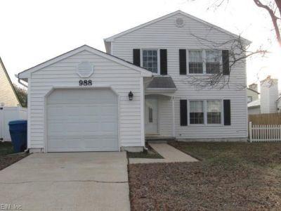 property image for 988 Daniel Maloney VIRGINIA BEACH VA 23464