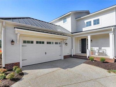 property image for 108 Enclave Court WILLIAMSBURG VA 23185