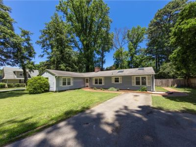 property image for 912 WINDSOR Road VIRGINIA BEACH VA 23451