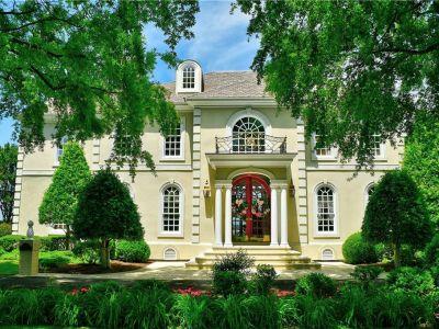property image for 2317 Haversham Close VIRGINIA BEACH VA 23454