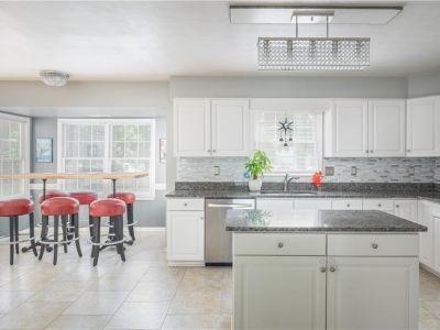 property image for 1005 Fairway Drive CHESAPEAKE VA 23320