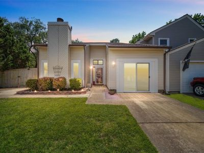property image for 5693 Brandon Boulevard VIRGINIA BEACH VA 23464