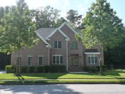 property image for 836 Forest Glade Drive CHESAPEAKE VA 23322