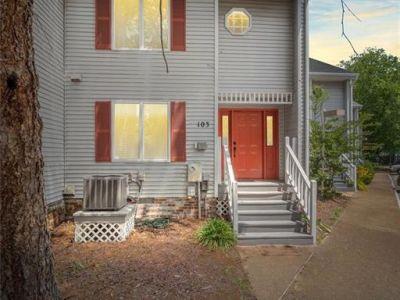 property image for 103 Scotts Point HAMPTON VA 23663