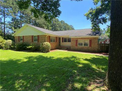 property image for 637 Saddlehorn Drive CHESAPEAKE VA 23322