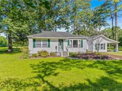 property image for 3757 North Landing Road VIRGINIA BEACH VA 23456