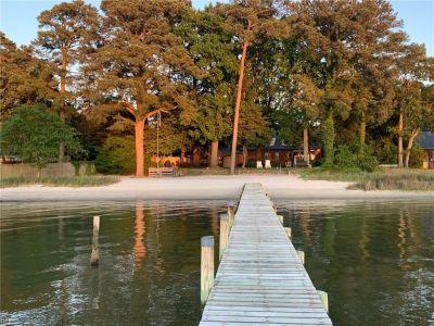 property image for 6017 River Road NORFOLK VA 23505