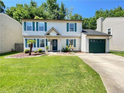 property image for 3116 Guardhouse Circle VIRGINIA BEACH VA 23456