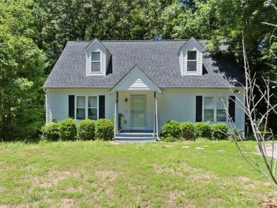 property image for 1901 Celia Crescent CHESTERFIELD COUNTY VA 23236