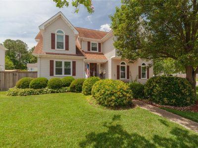 property image for 2652 Eagles Lake Road VIRGINIA BEACH VA 23456