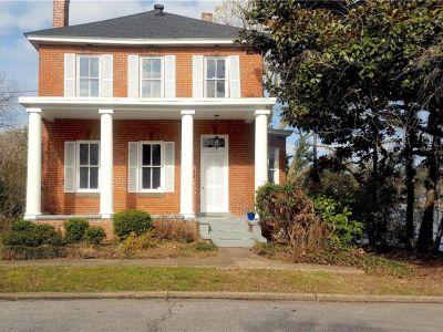 property image for 3123 Saint Louis NORFOLK VA 23509