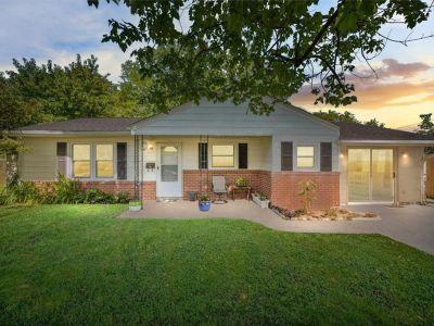property image for 657 Declaration Road VIRGINIA BEACH VA 23462