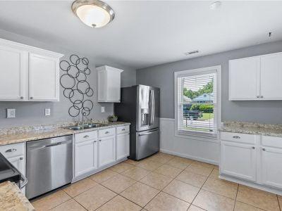 property image for 3949 Rainbow Drive VIRGINIA BEACH VA 23456