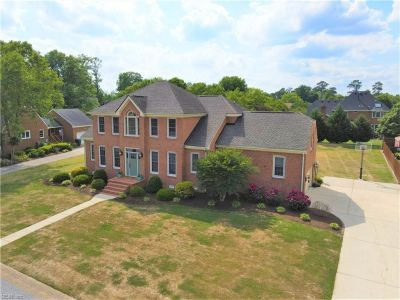 property image for 116 Springfield Terrace SUFFOLK VA 23434