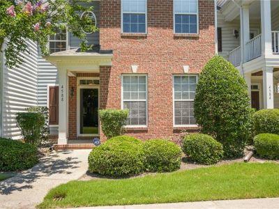 property image for 4588 Totteridge Lane VIRGINIA BEACH VA 23462