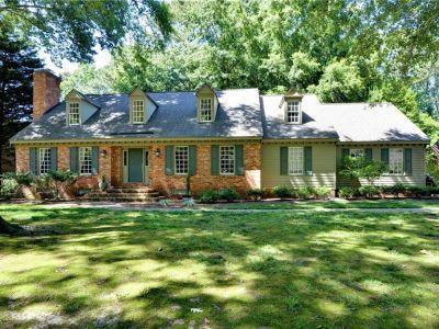 property image for 616 Fairfax Way JAMES CITY COUNTY VA 23185
