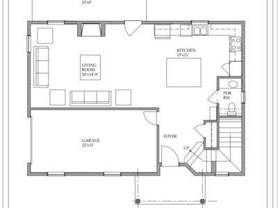 property image for 1221 Cypress Avenue VIRGINIA BEACH VA 23451