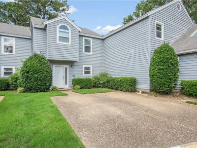 property image for 101 Madison Chase HAMPTON VA 23666