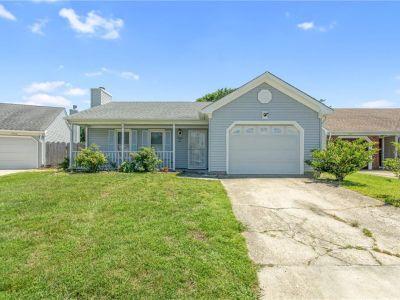 property image for 1309 Fundy Court VIRGINIA BEACH VA 23464