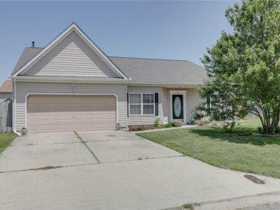 property image for 716 Indian Cedar Drive CHESAPEAKE VA 23320