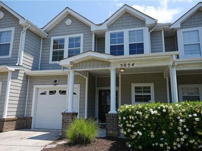 property image for 5054 Glen Canyon Drive VIRGINIA BEACH VA 23462