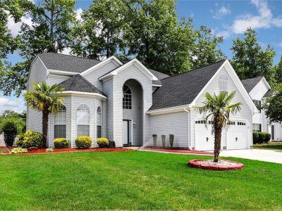 property image for 307 Running Stone CHESAPEAKE VA 23323